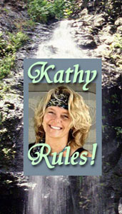 kathy vavrick o'brien survivor all stars
